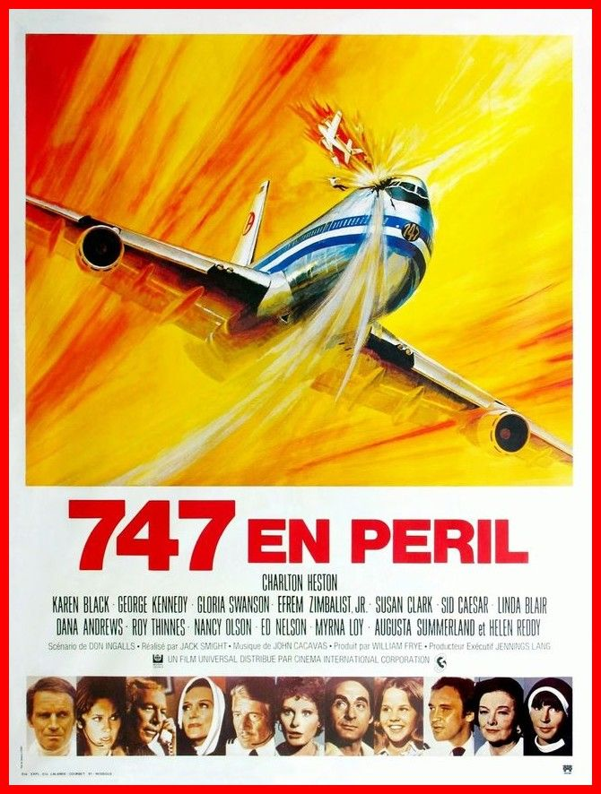 [MULTI] 747 en péril [DVDRiP]