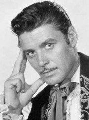 guy williams jrguy williams zorro, guy williams filmography, guy williams nba, guy williams, guy williams bonanza, guy williams layton, guy williams jr, guy williams nz, guy williams como murio, guy williams ultimas fotos, guy williams twitter, guy williams en argentina, guy williams death, guy williams janice cooper, guy williams de que murio, guy williams imdb, guy williams photos, guy williams showjumper, guy williams pigeon song, guy williams mort dans la misere
